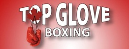Top Glove Boxing Academy